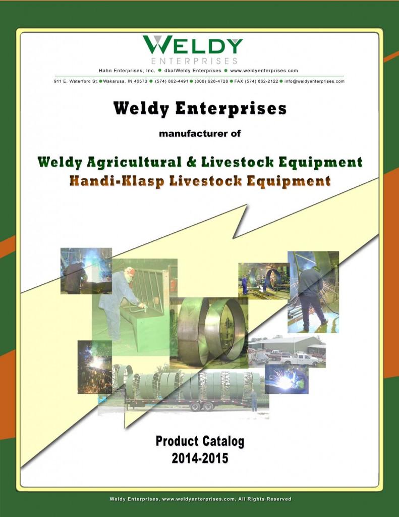 http://www.weldyenterprises.com/wp-content/uploads/2013/11/01-791x1024.jpg