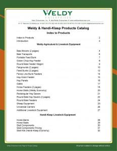 http://www.weldyenterprises.com/wp-content/uploads/2013/11/02-232x300.jpg