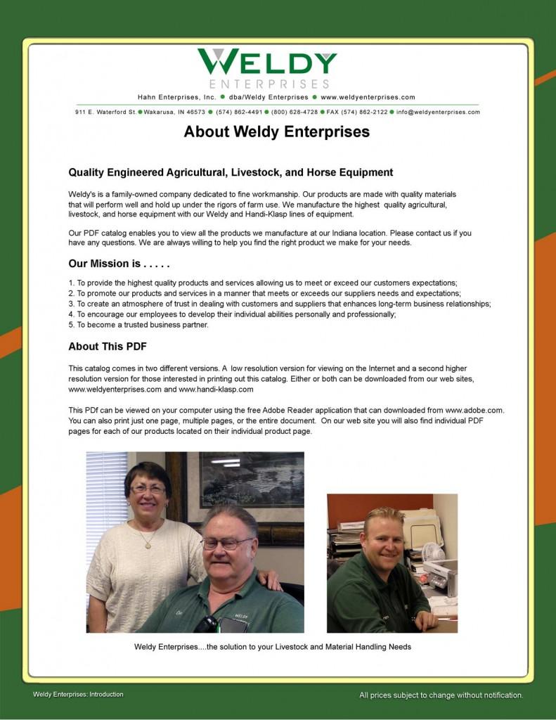 http://www.weldyenterprises.com/wp-content/uploads/2013/11/03-791x1024.jpg