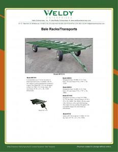 http://www.weldyenterprises.com/wp-content/uploads/2013/11/06-232x300.jpg