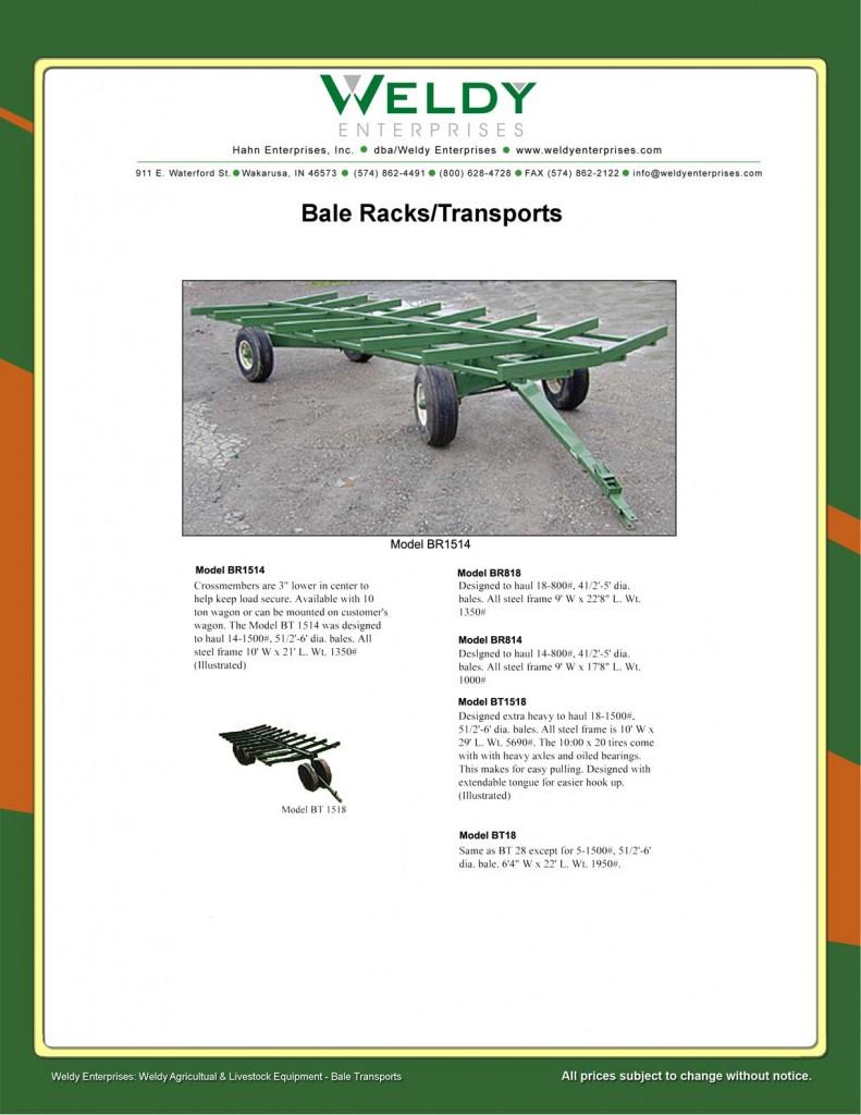 http://www.weldyenterprises.com/wp-content/uploads/2013/11/06-791x1024.jpg