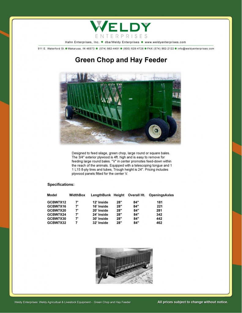 http://www.weldyenterprises.com/wp-content/uploads/2013/11/08-791x1024.jpg