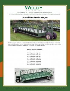 http://www.weldyenterprises.com/wp-content/uploads/2013/11/09-232x300.jpg
