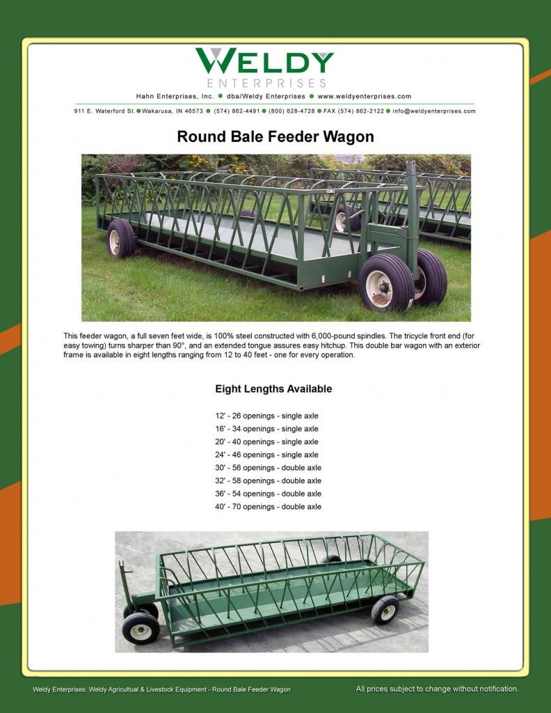 http://www.weldyenterprises.com/wp-content/uploads/2013/11/09-792x1024.jpg