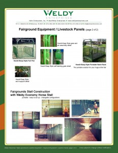 http://www.weldyenterprises.com/wp-content/uploads/2013/11/111-232x300.jpg