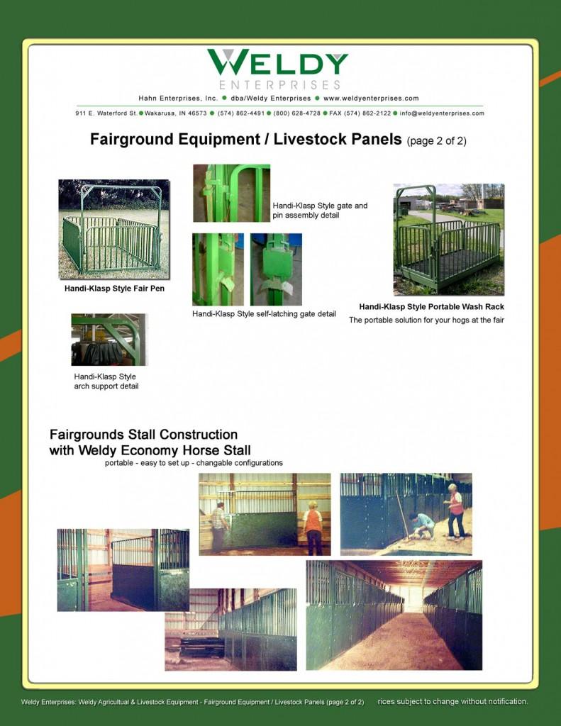 http://www.weldyenterprises.com/wp-content/uploads/2013/11/111-791x1024.jpg