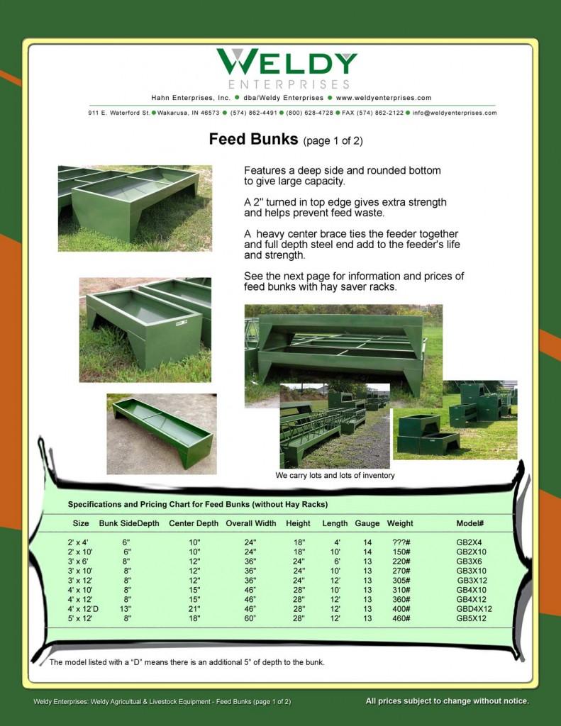 http://www.weldyenterprises.com/wp-content/uploads/2013/11/121-791x1024.jpg