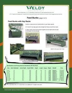 http://www.weldyenterprises.com/wp-content/uploads/2013/11/13p2-232x300.jpg