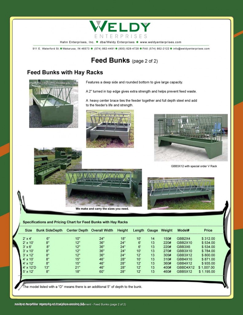 http://www.weldyenterprises.com/wp-content/uploads/2013/11/13p2-791x1024.jpg