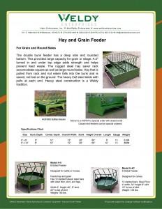 http://www.weldyenterprises.com/wp-content/uploads/2013/11/151-232x300.jpg