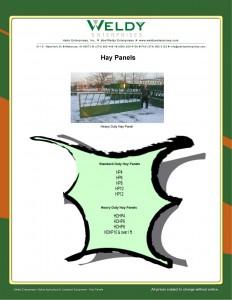 http://www.weldyenterprises.com/wp-content/uploads/2013/11/161-232x300.jpg