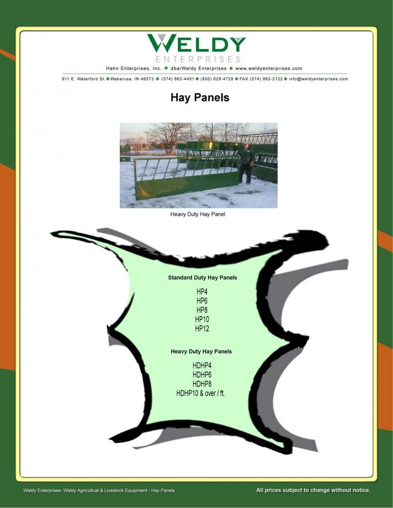 http://www.weldyenterprises.com/wp-content/uploads/2013/11/161-791x1024.jpg