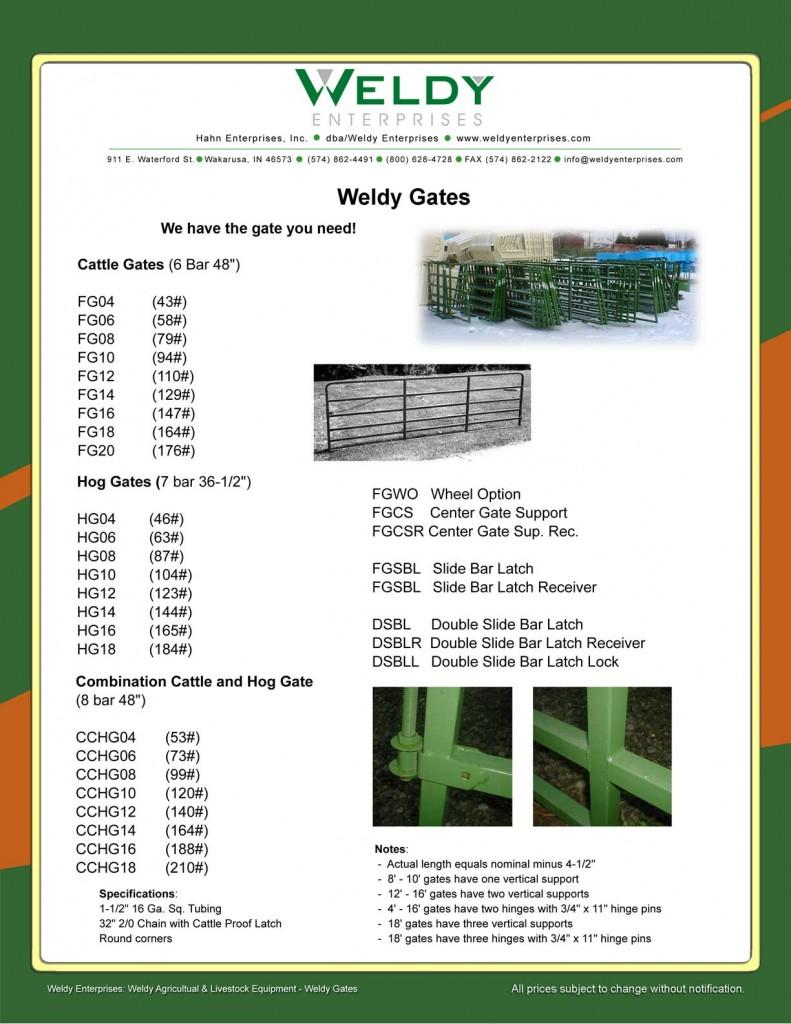 http://www.weldyenterprises.com/wp-content/uploads/2013/11/171-791x1024.jpg
