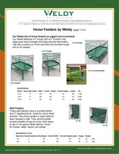 http://www.weldyenterprises.com/wp-content/uploads/2013/11/18-232x300.jpg