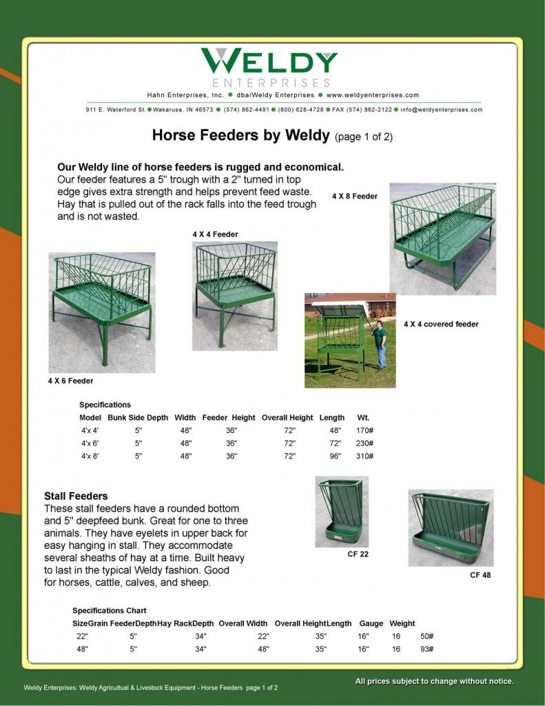 http://www.weldyenterprises.com/wp-content/uploads/2013/11/18-791x1024.jpg