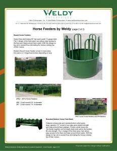 http://www.weldyenterprises.com/wp-content/uploads/2013/11/19-232x300.jpg