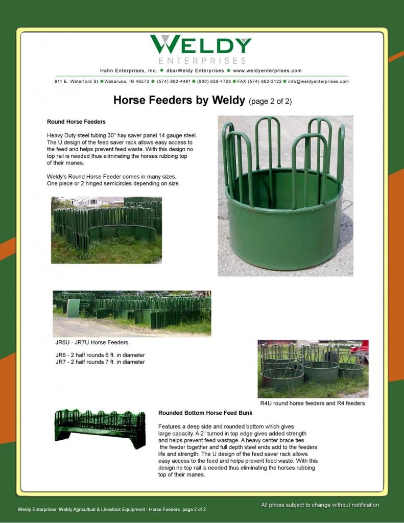 http://www.weldyenterprises.com/wp-content/uploads/2013/11/19-791x1024.jpg