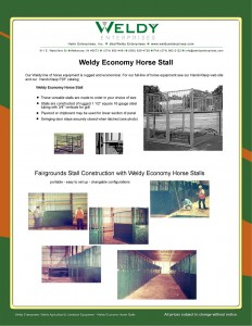 http://www.weldyenterprises.com/wp-content/uploads/2013/11/20-232x300.jpg