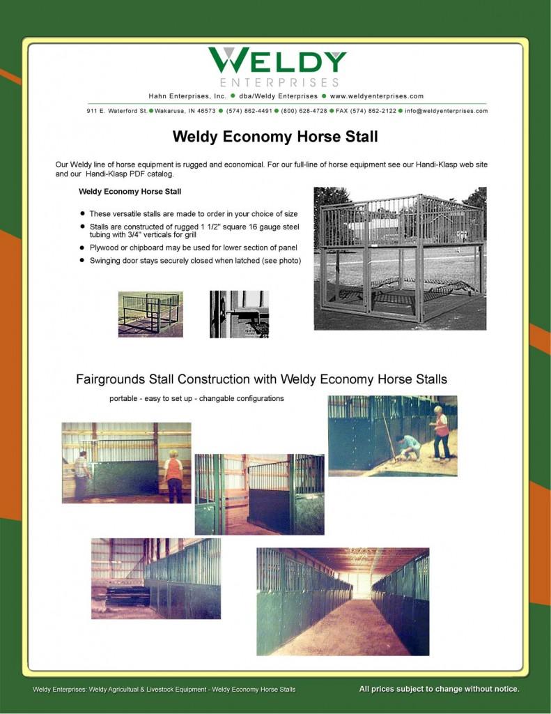 http://www.weldyenterprises.com/wp-content/uploads/2013/11/20-791x1024.jpg
