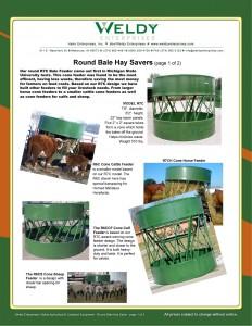 http://www.weldyenterprises.com/wp-content/uploads/2013/11/22-232x300.jpg