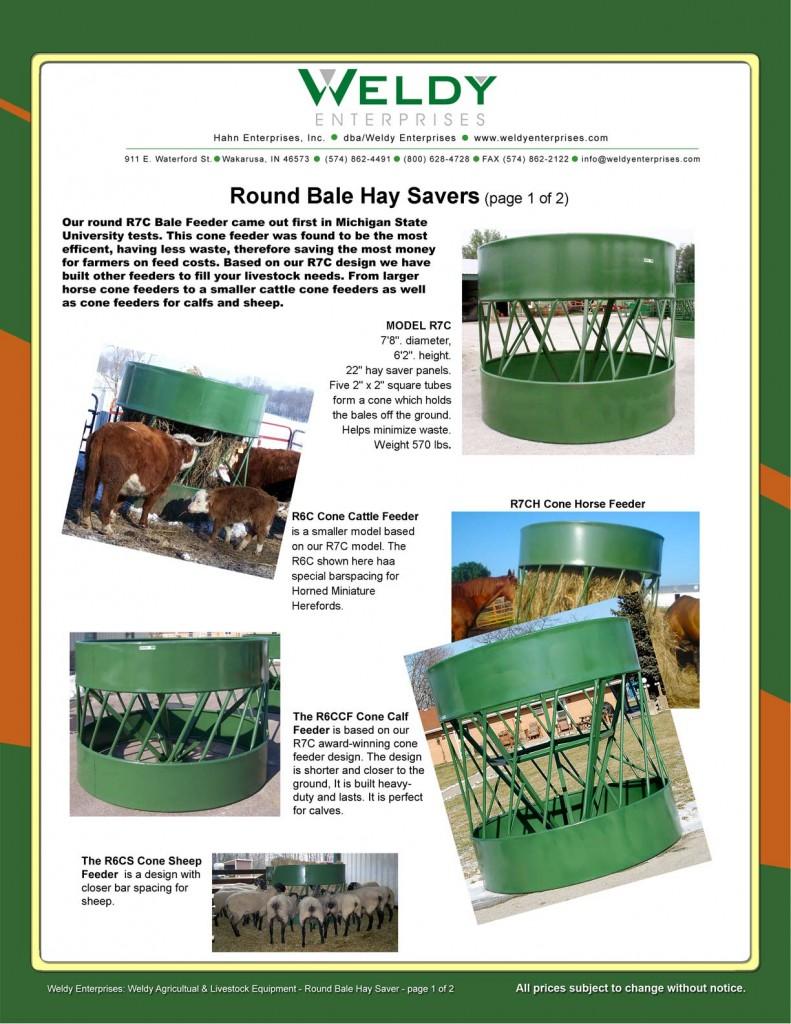 http://www.weldyenterprises.com/wp-content/uploads/2013/11/22-791x1024.jpg