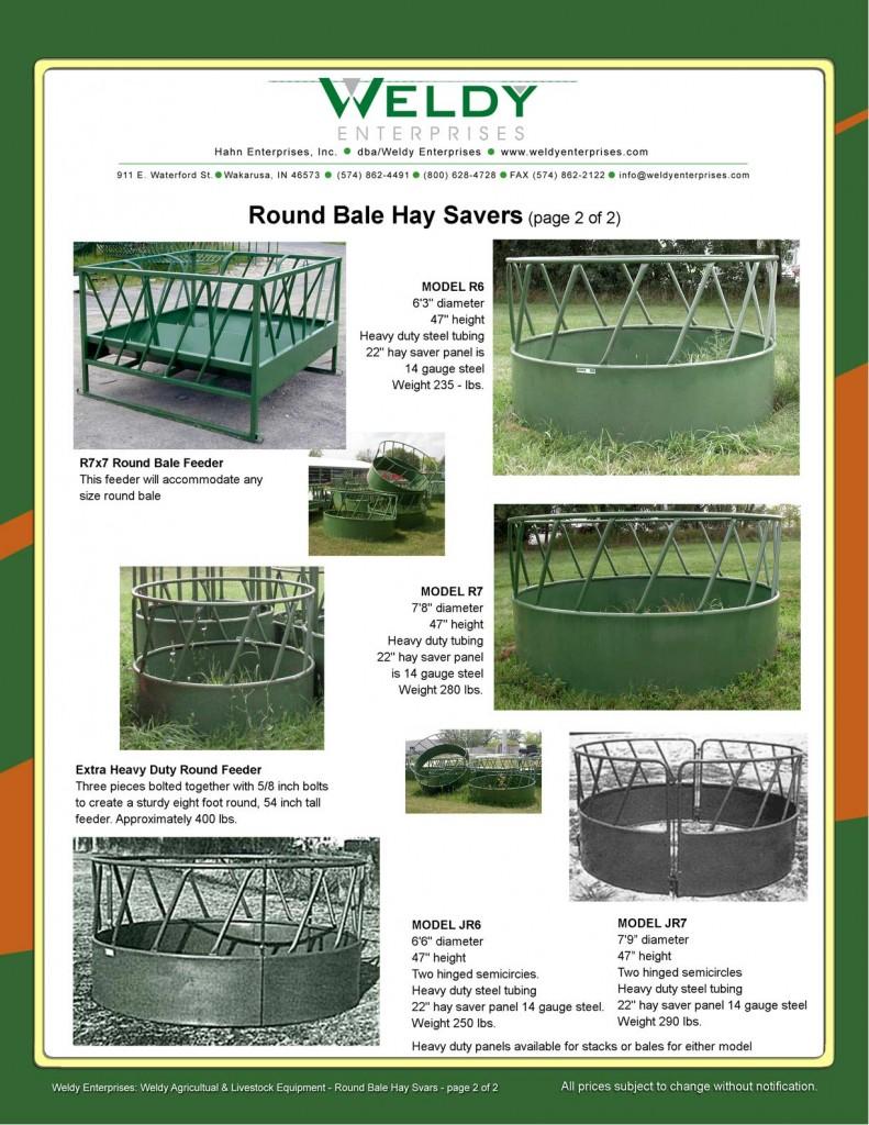 http://www.weldyenterprises.com/wp-content/uploads/2013/11/23-791x1024.jpg