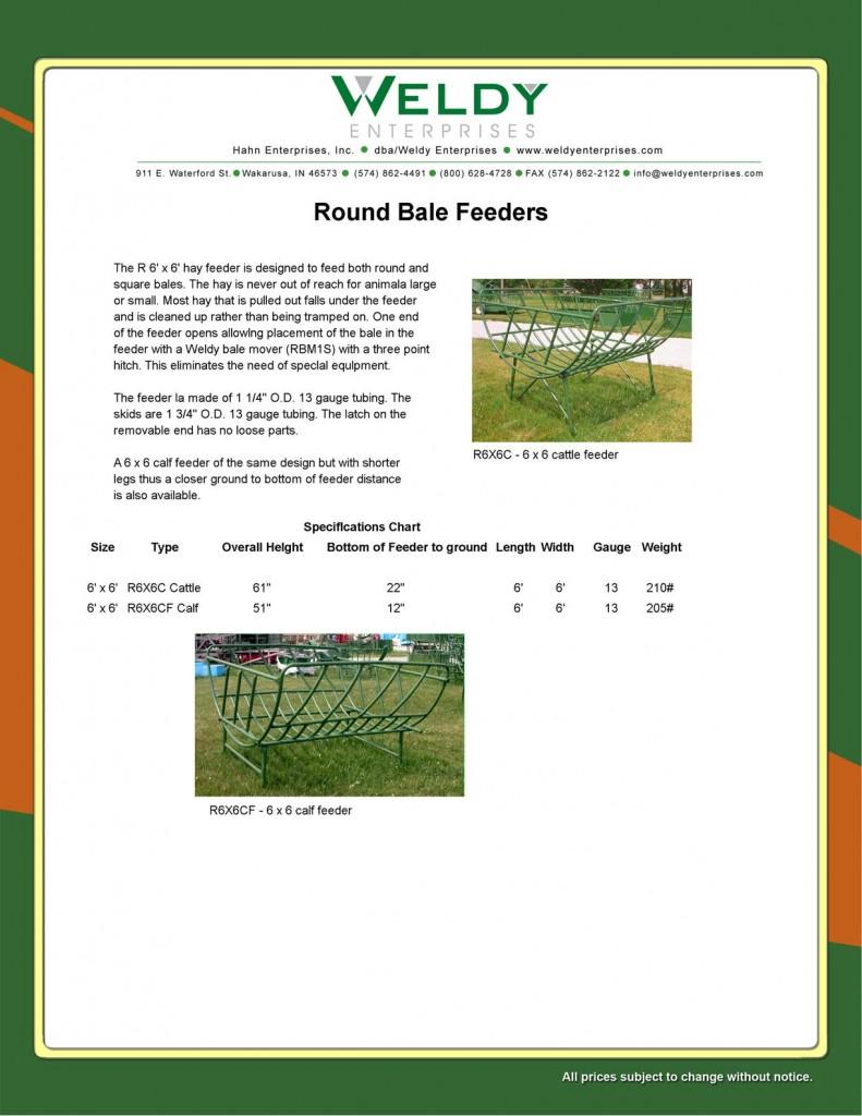 http://www.weldyenterprises.com/wp-content/uploads/2013/11/24-791x1024.jpg