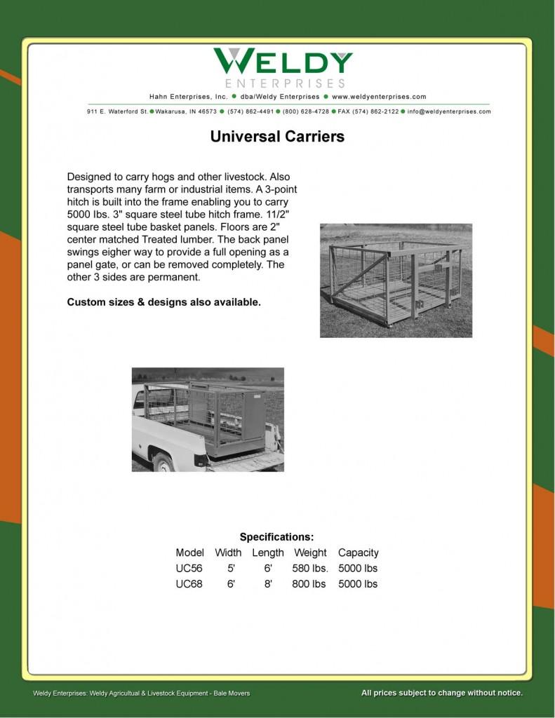 http://www.weldyenterprises.com/wp-content/uploads/2013/11/26-791x1024.jpg
