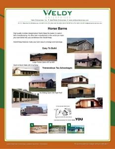 http://www.weldyenterprises.com/wp-content/uploads/2013/11/28-232x300.jpg