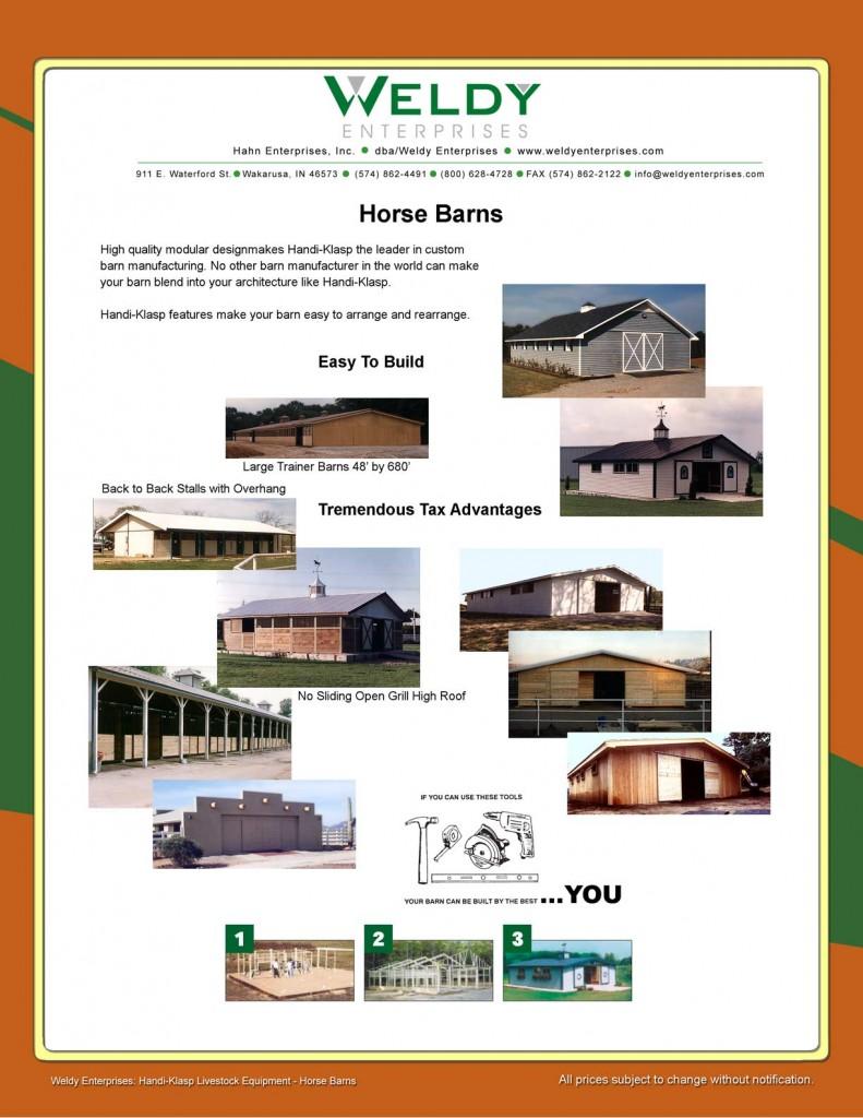 http://www.weldyenterprises.com/wp-content/uploads/2013/11/28-791x1024.jpg