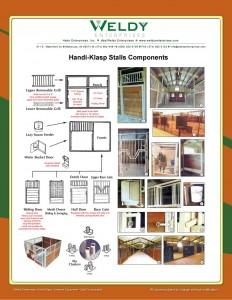 http://www.weldyenterprises.com/wp-content/uploads/2013/11/30-232x300.jpg
