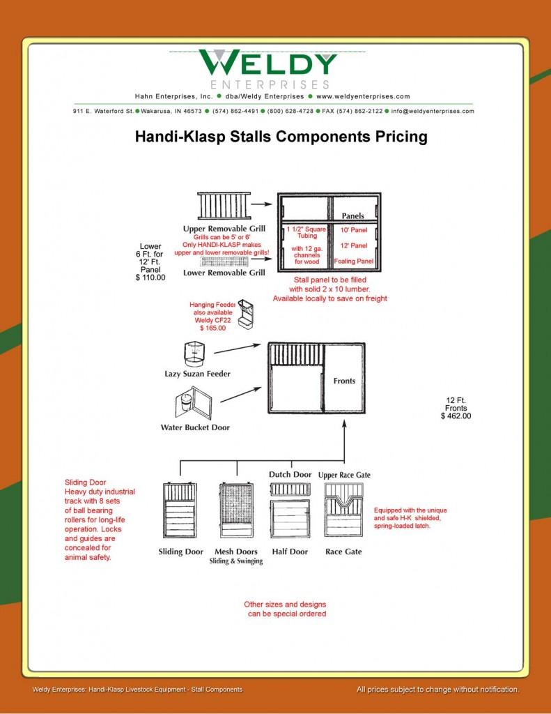 http://www.weldyenterprises.com/wp-content/uploads/2013/11/31-791x1024.jpg
