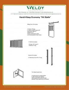 http://www.weldyenterprises.com/wp-content/uploads/2013/11/32-232x300.jpg