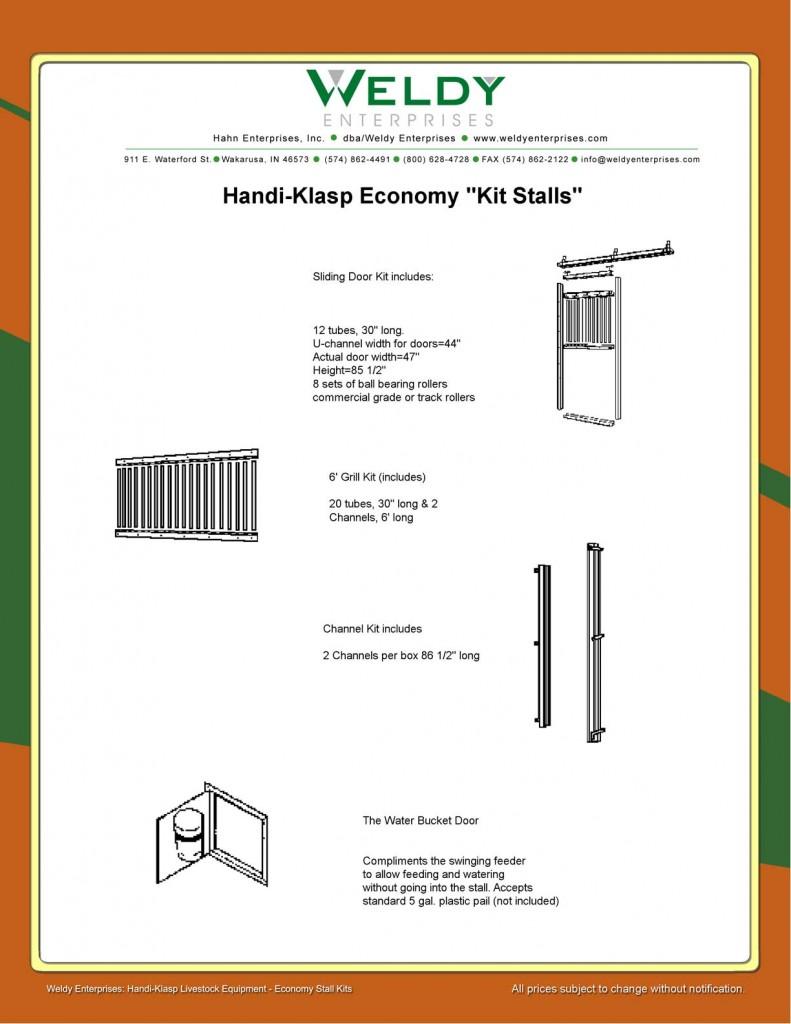 http://www.weldyenterprises.com/wp-content/uploads/2013/11/32-791x1024.jpg