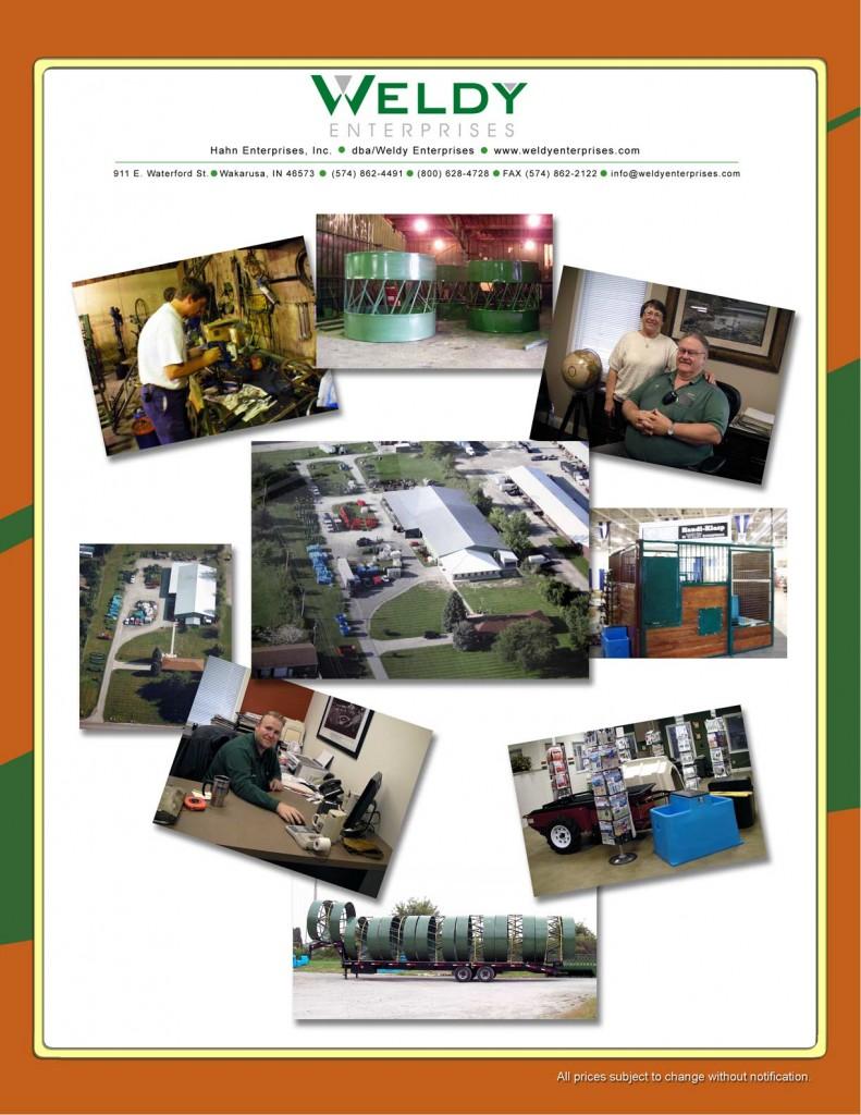 http://www.weldyenterprises.com/wp-content/uploads/2013/11/33-791x1024.jpg