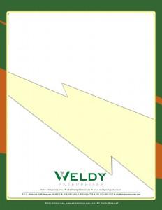 http://www.weldyenterprises.com/wp-content/uploads/2013/11/34-232x300.jpg