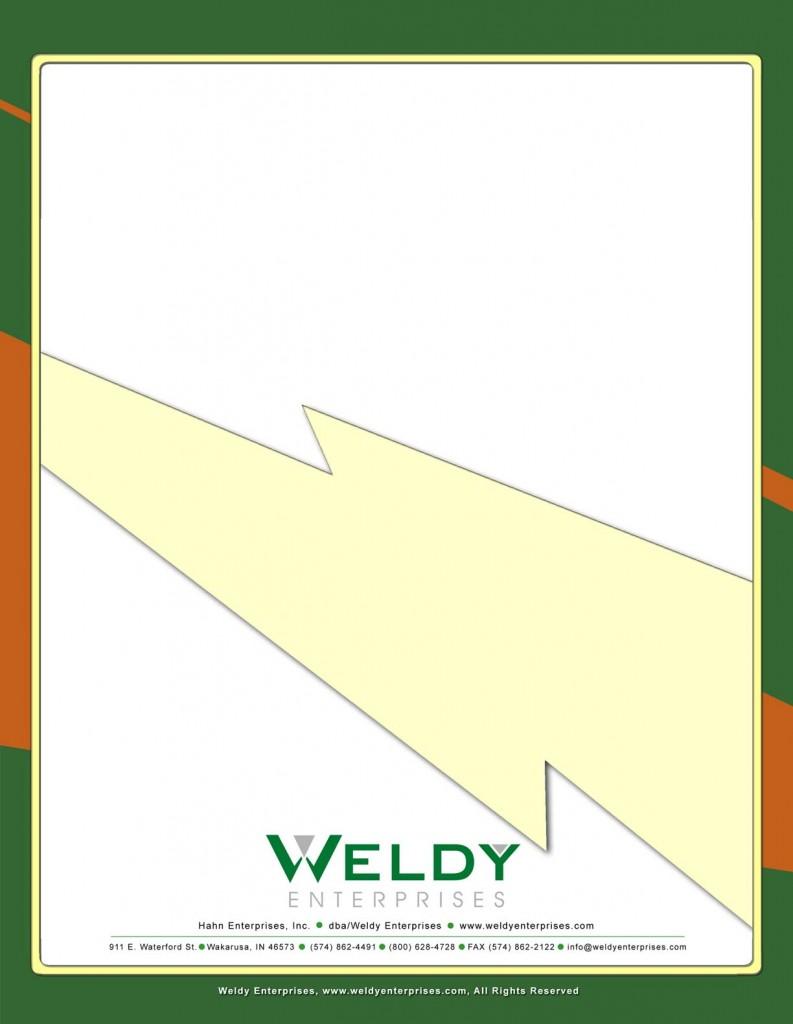 http://www.weldyenterprises.com/wp-content/uploads/2013/11/34-793x1024.jpg