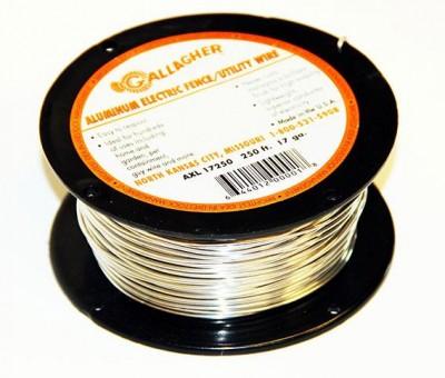 axl17250