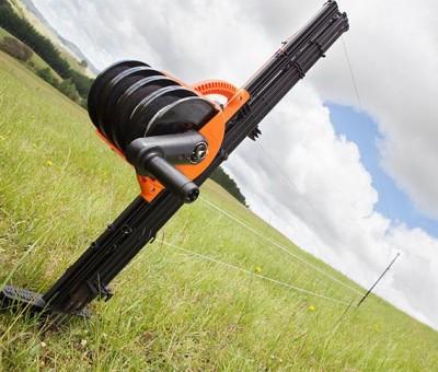 g70000-smart-fence-4
